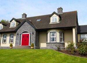 McGrath-House-Main-300x216