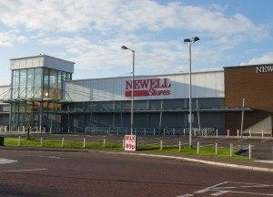 Newell-Stores-Coalisland-Main-300x216