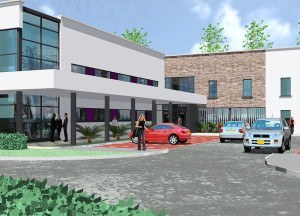 Nursing-Home-Ballycastle-Main-300x216